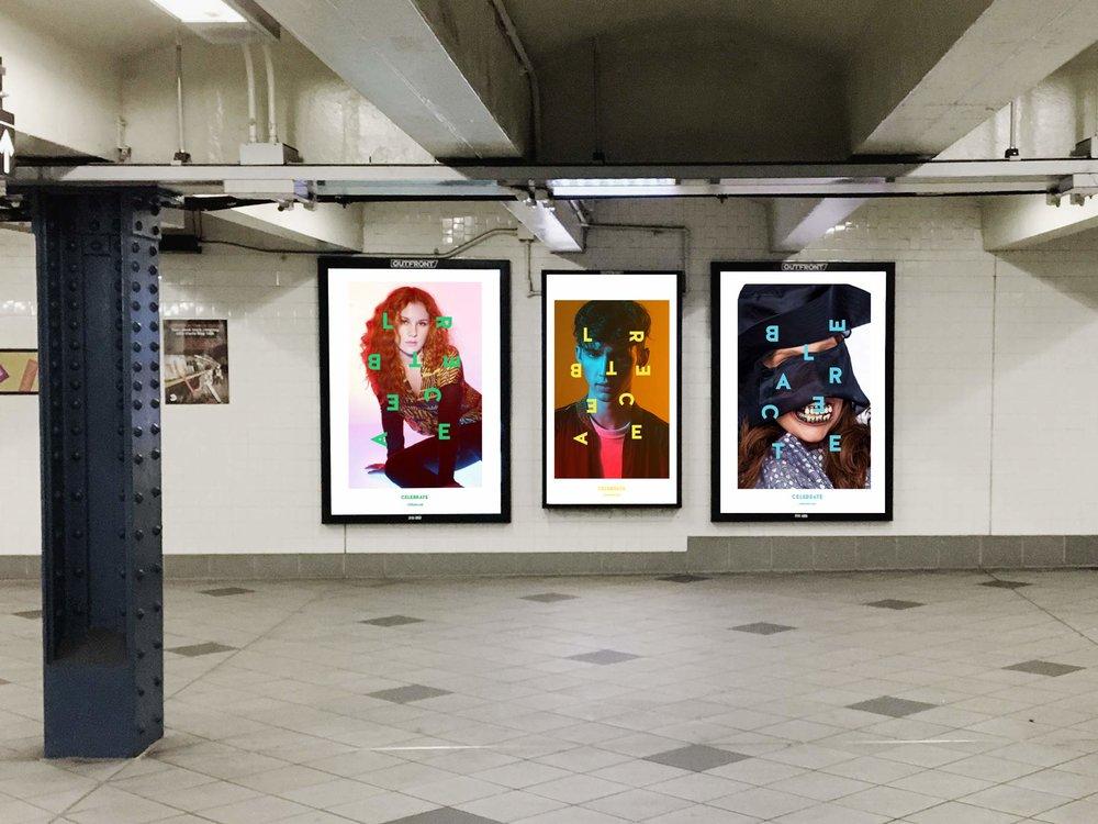 Subway_Mockup_V2__opt.jpg