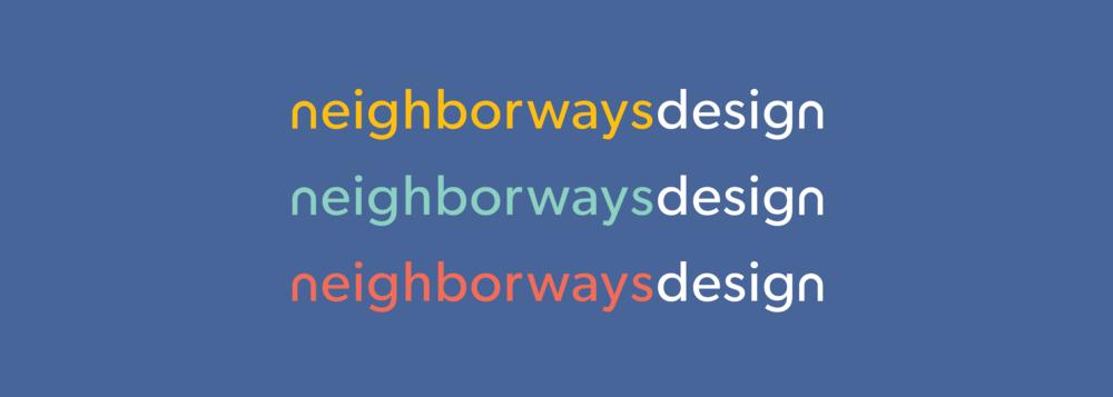 Neighborways_Logo_1.png