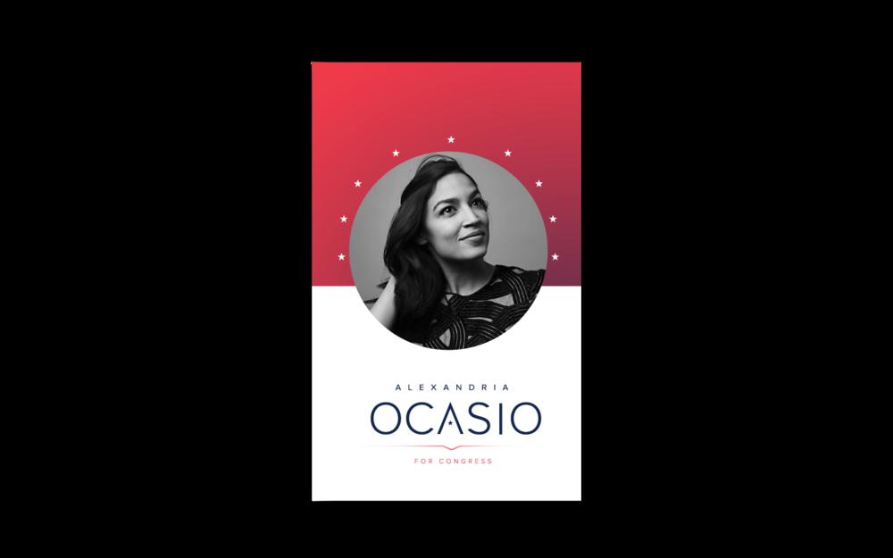 OCASIO2018_02.png