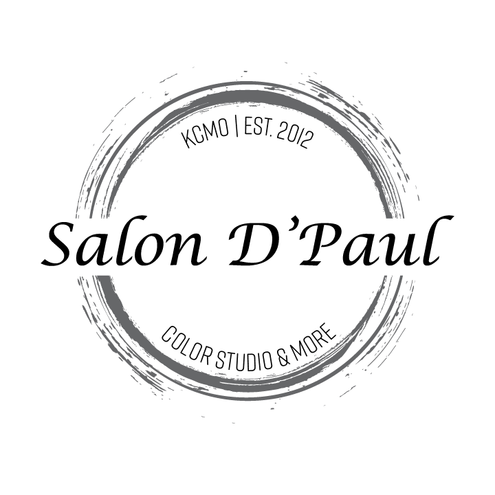 salon dark gray-01.png