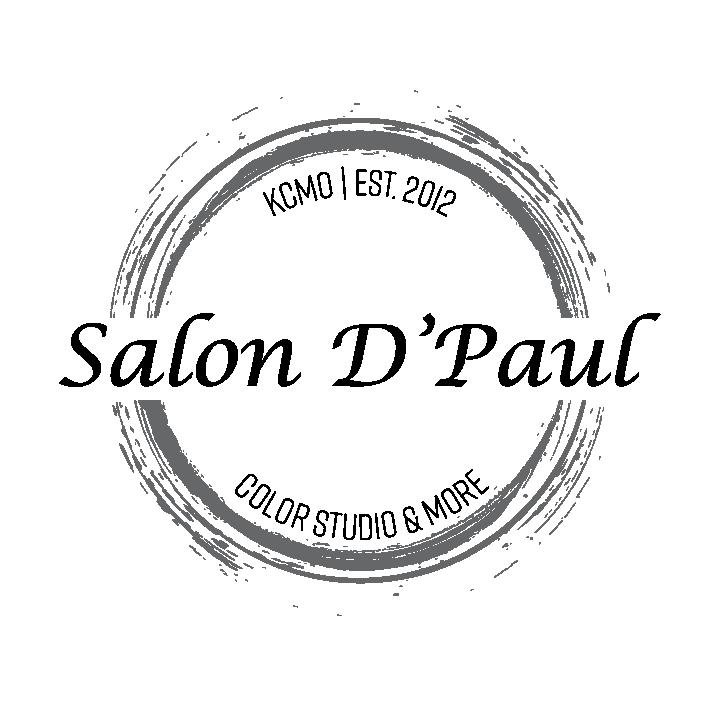 salon dark gray-01.png