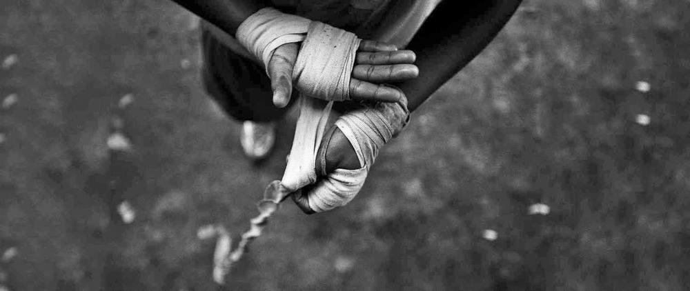 artisan-hands.jpg