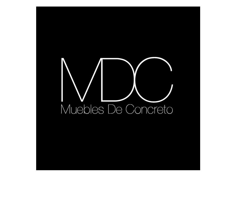 MDC LOGO 300 impresion copia.png