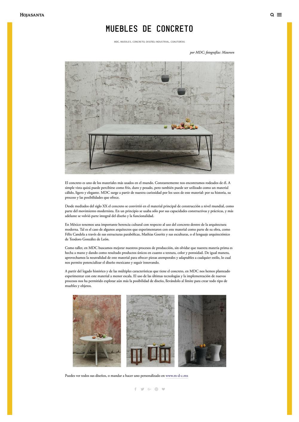 Muebles de concreto — HojaSanta-01.jpg