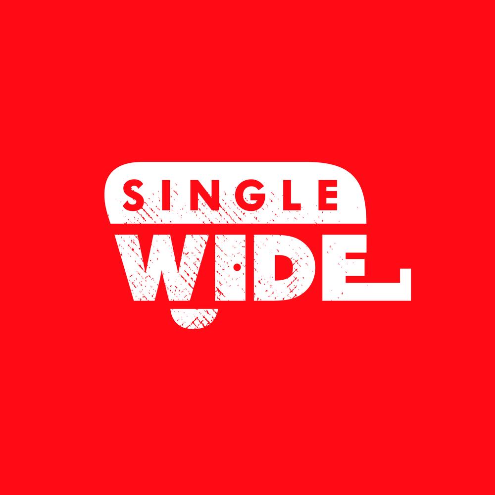 SingleWideLogo copy.jpg