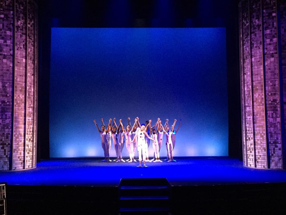 Ballet Tech.JPG