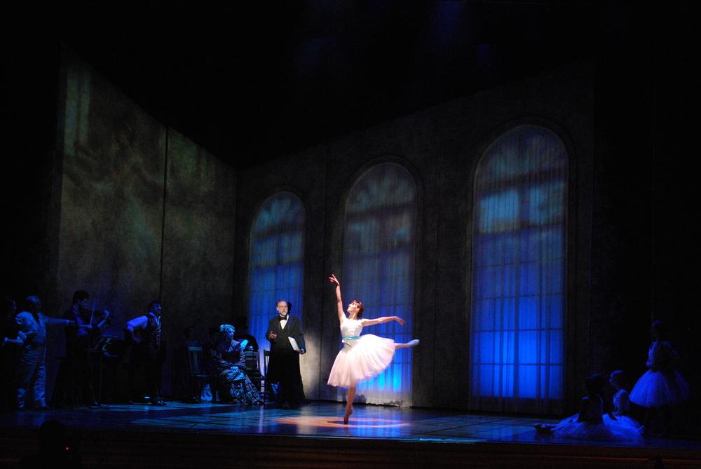 12 ballet 23 (2).jpg
