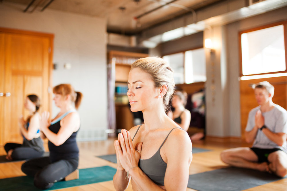 Yoga(2)1.jpg