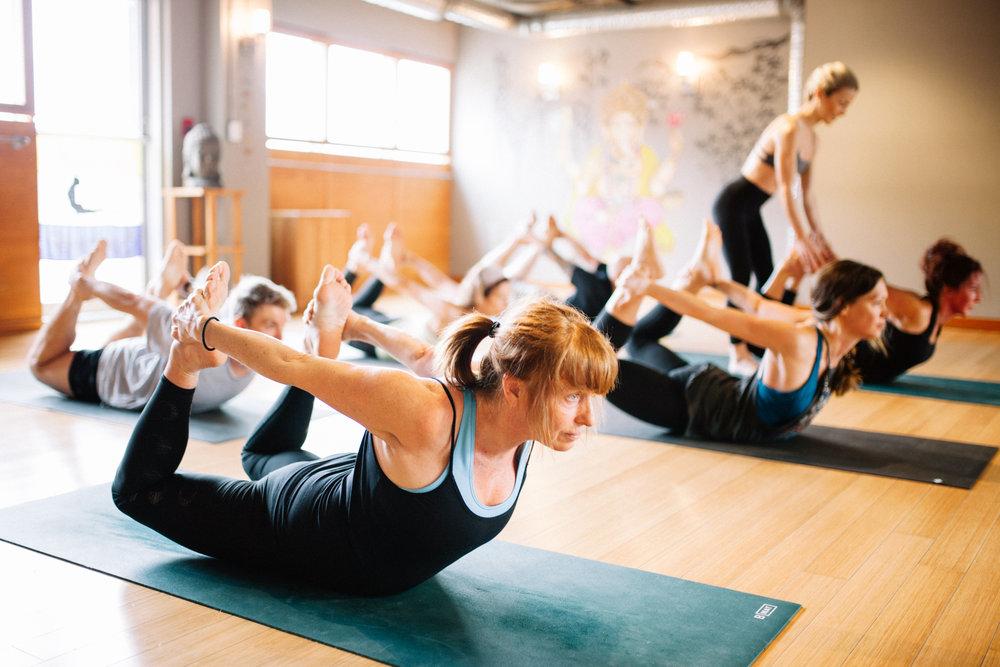Yoga(2)8.jpg
