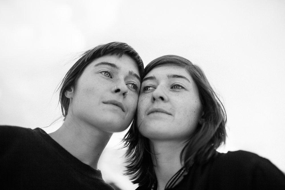 sisters-31-1.jpg