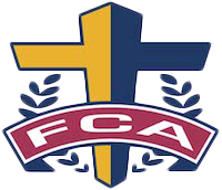 Fellowship of Christian Athletes: Want to know more about great athletes? This site is tailored for older children.
