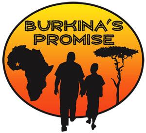 BURKINA'S_PROMISE_LOGO_small.jpg