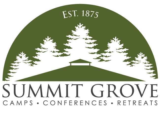 Summit-Grove-Master-Logo.jpg