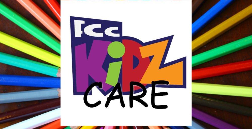KidzCare - Edited.jpg