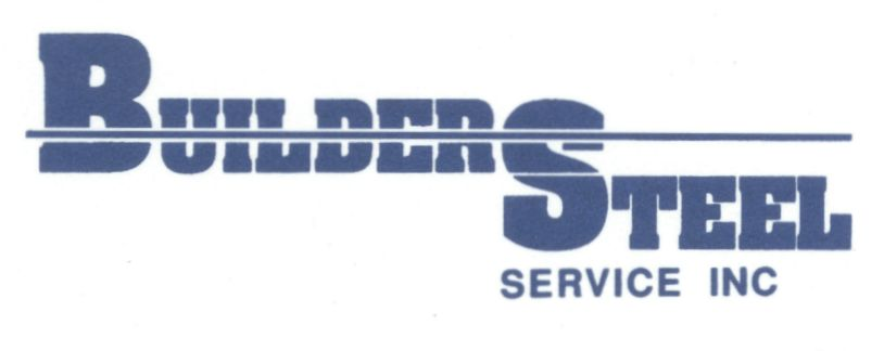 Builder's Steel Service Inc.