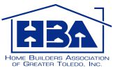 HBA logo resized.jpg