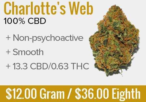Charlotte's Web Combined.jpg