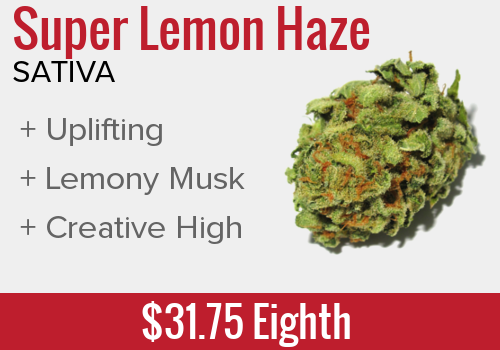 Super Lemon Haze eighth.png