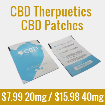 CBD Therapuetics CBD Patches Combined.png