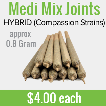 Medi Mix Joints HYBRID.png