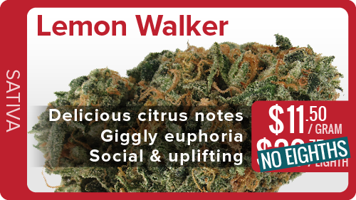 Lemon Walker Gram-01.png