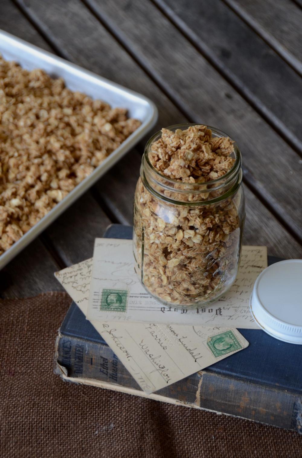 Four_Ingredient_Peanut_Butter_Granola.jpg