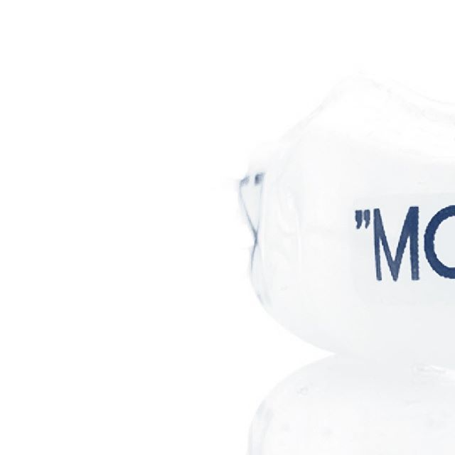 """Mouthguard""  #icebergguards #icebergstandard #brand #customdesign #mouthguard #icebergtechnologies"