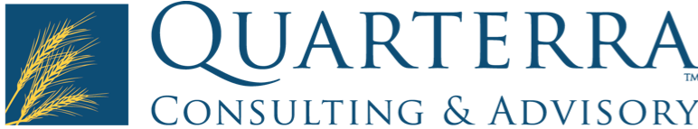 Quarterra Consulting & Advisory