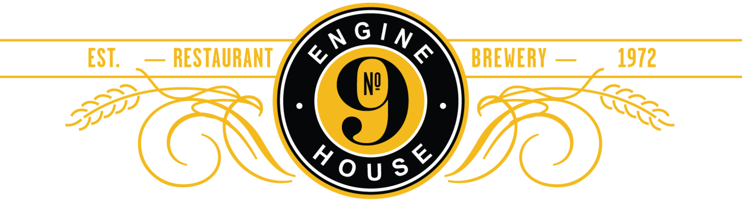 Engine House No. 9
