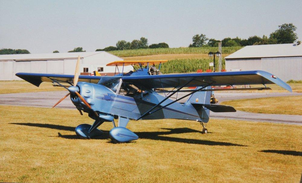 2 EA-81.jpg