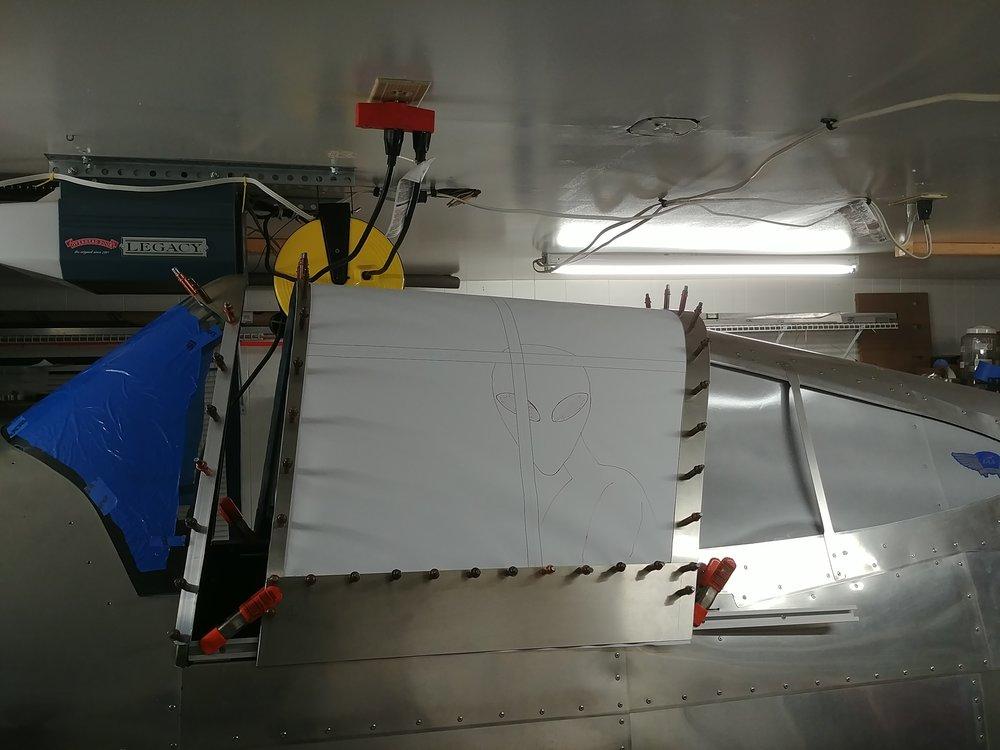 canopy 3.jpg