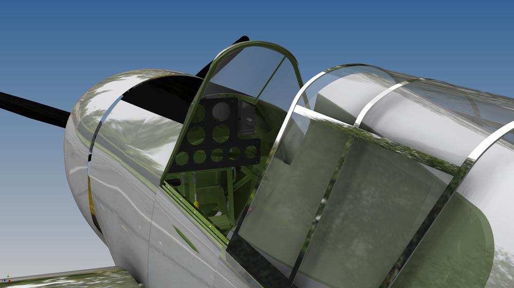 P36-Cockpit1.png