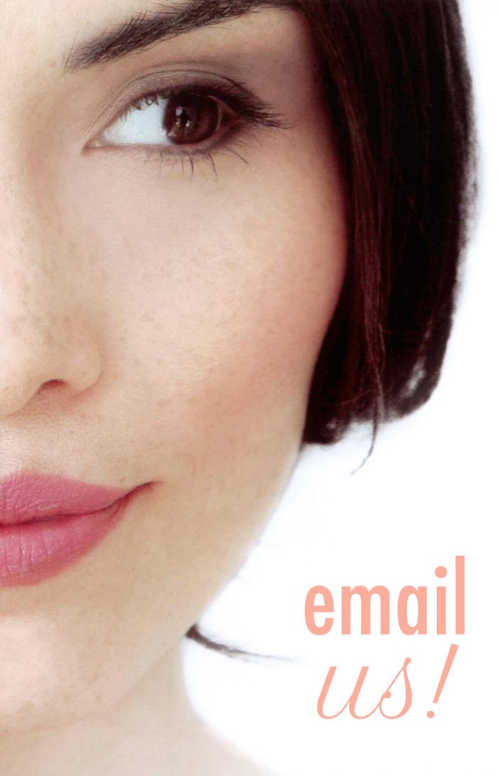 byb-email-us.jpg