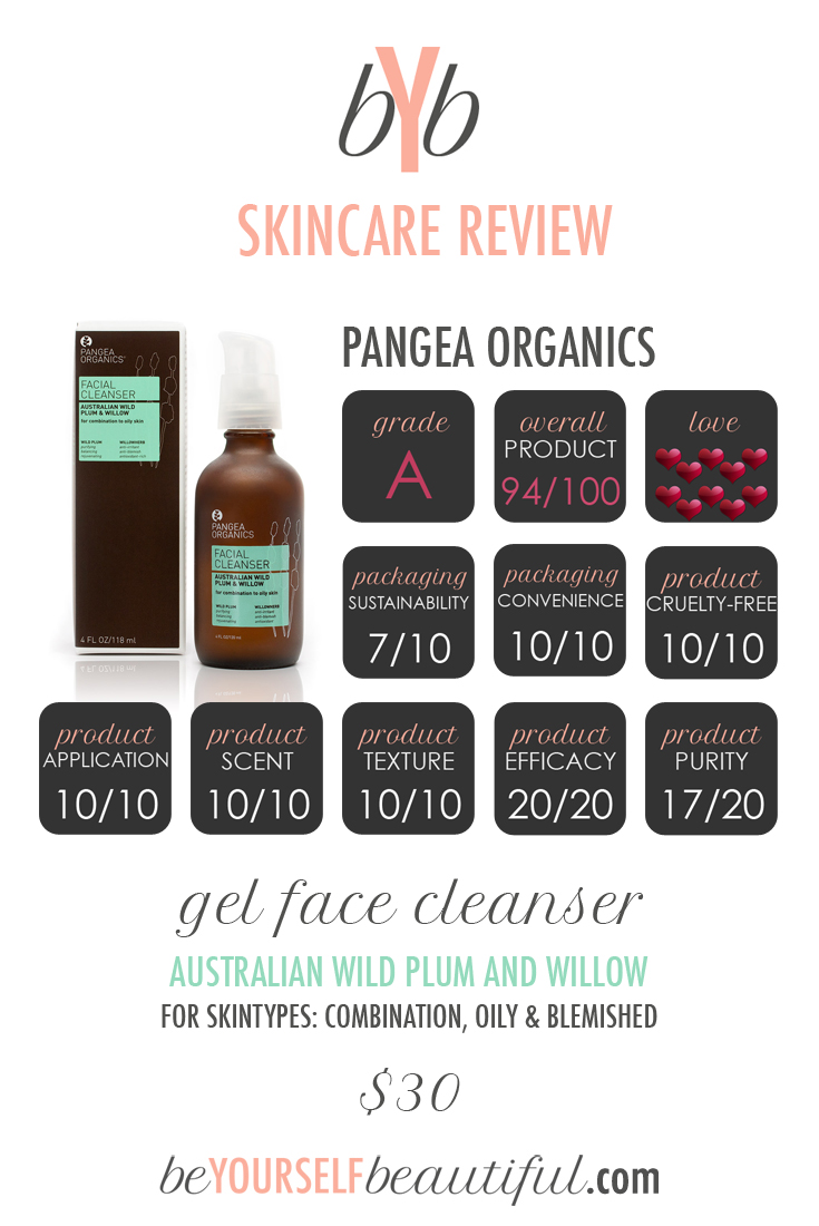 review-pangea-organics-gel-face-cleanser.jpg