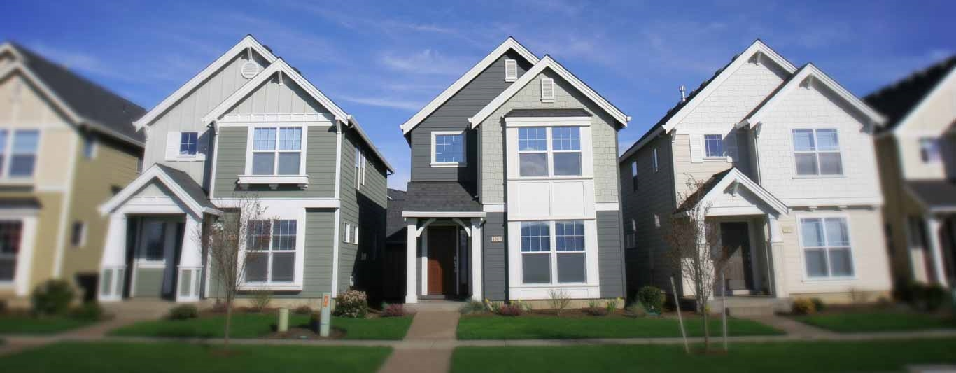 Jackson Property Management Houses For Rent In Jackson Conrex