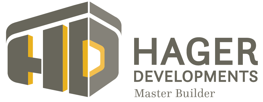 Hager Developments