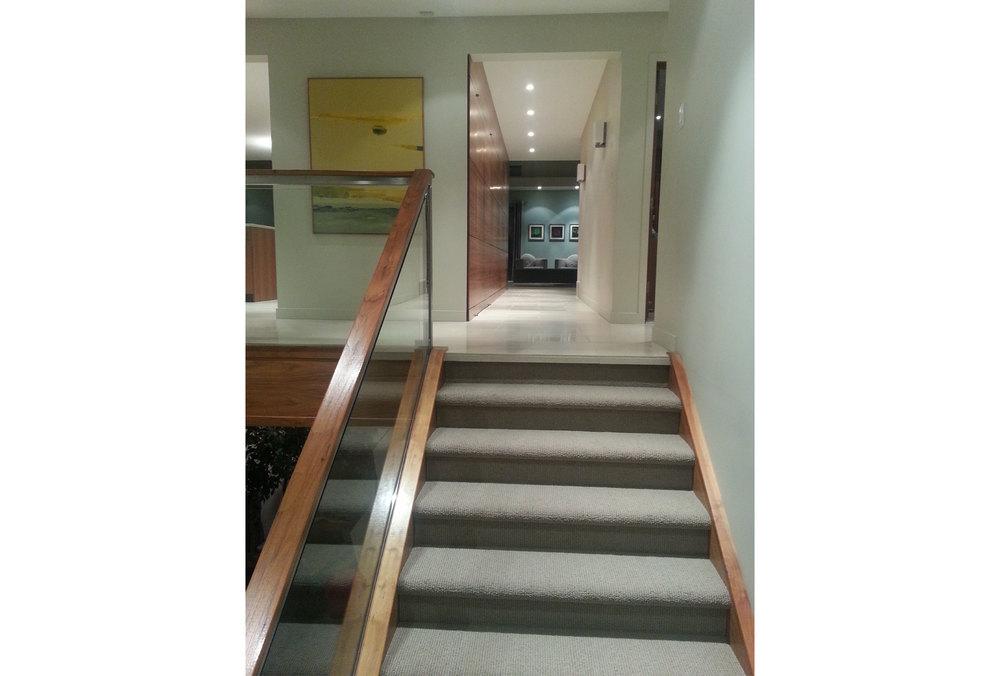 IMG_4562_stairs-01.jpg