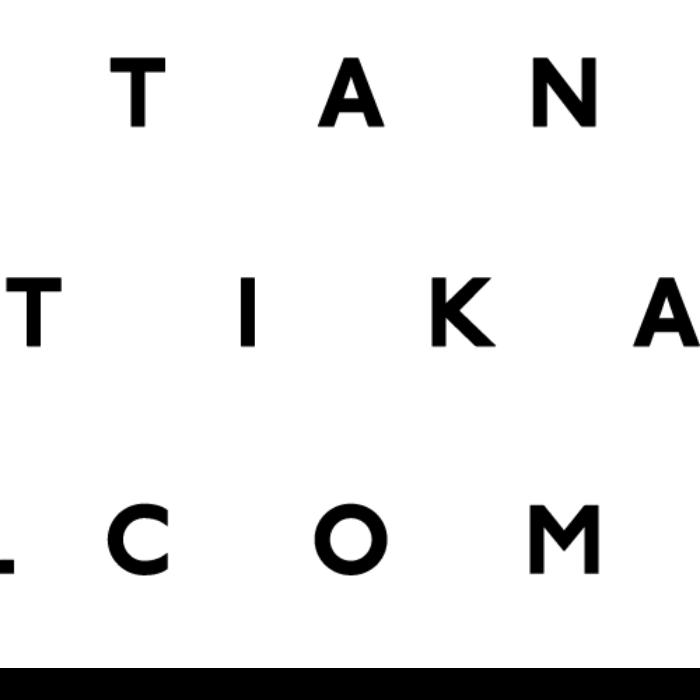 Cole Haan Fall Upstate Tantika