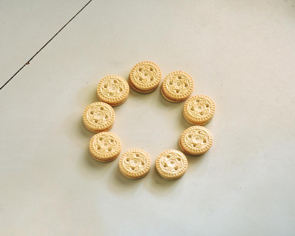 2_Circles_Vanilla_Cookies.jpg