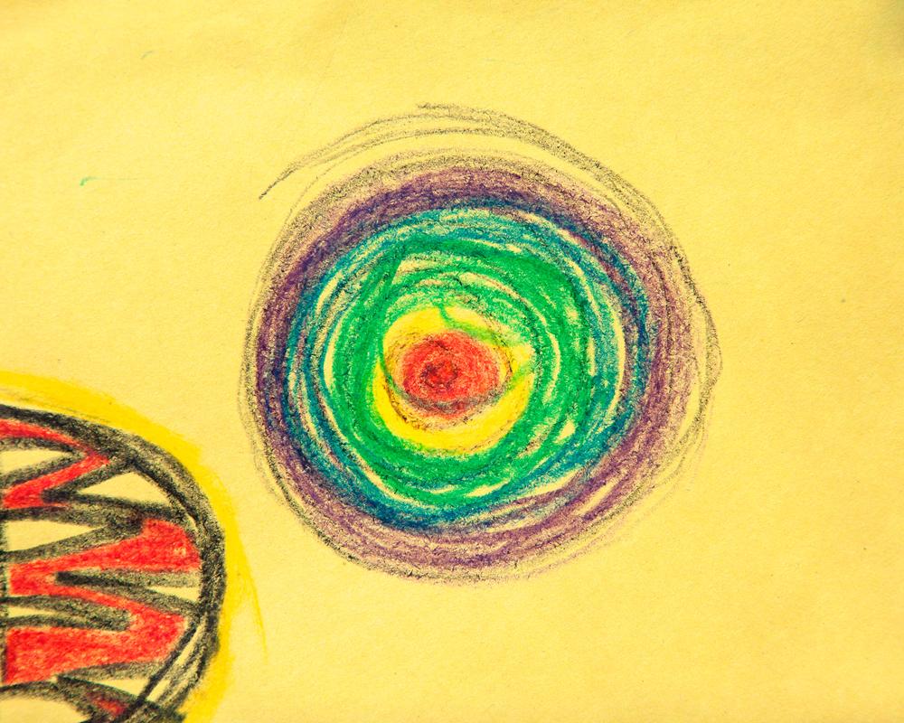 1_Circles_Eye_1.jpg