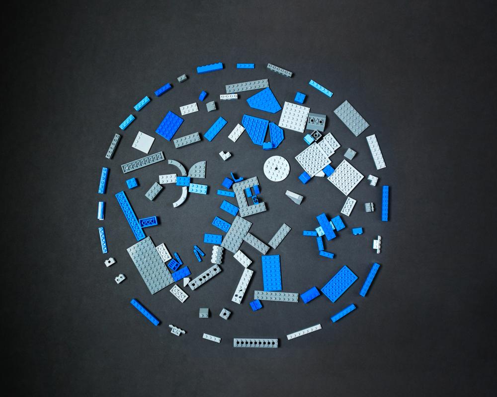 13_Circles_Godzilla_Tableau.jpg
