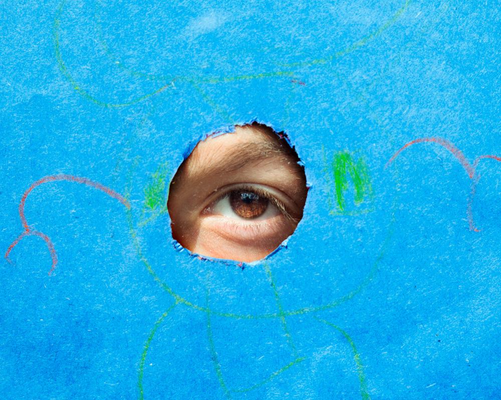12_Circles_Eye_2.jpg