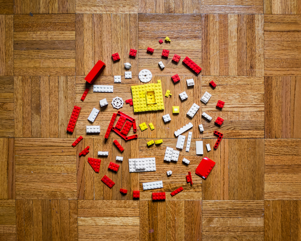 18_Circles_Lego_Universe.jpg