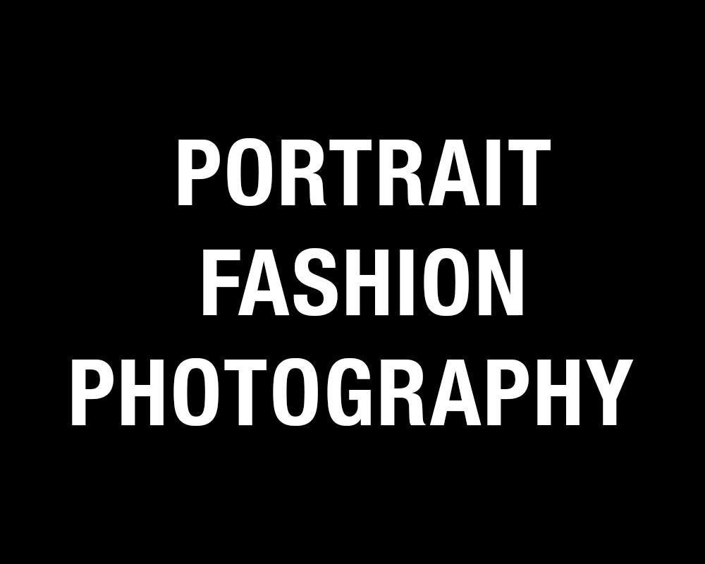 BA_5_POR_FAS.jpg
