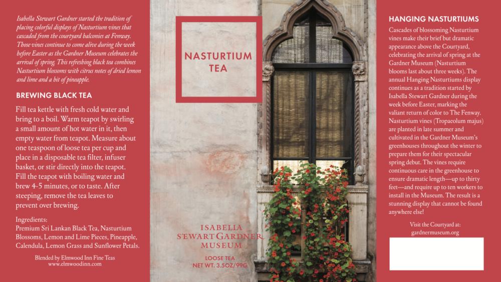 TEA-Nasturtium-3-29.png