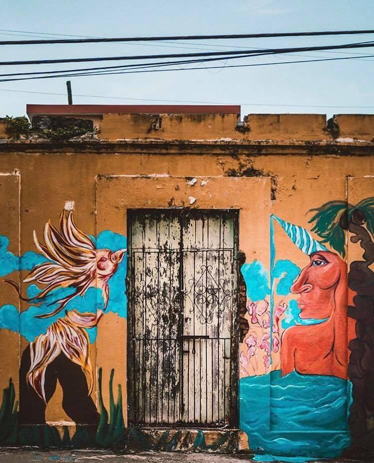 Arecibo es 500 mural.jpg