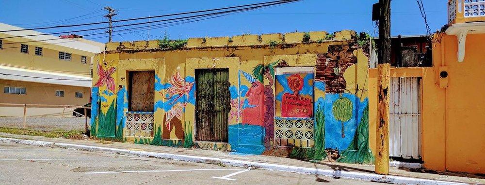 Arecibo mural 1.jpg