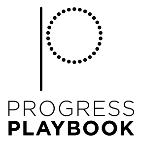 Progress Playbook
