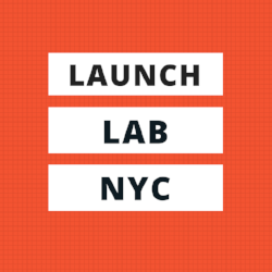 LAUNCH LAB   Launch your business in 30 days. We will help you get everything done to launch the right way.  Learn more .