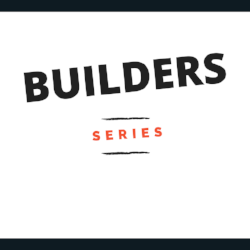 BUILDERS SERIES   Join us at one of our upcoming workshops on how to start and build your business in NYC.  Learn more.